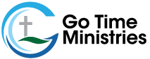 Go Time Ministries